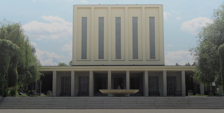 Pohřební služba Helfi Praha a1aa1e42e5